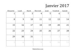 "Search Results for ""Calendrier 2015 Excel Tlcharger"" – Calendar ..."