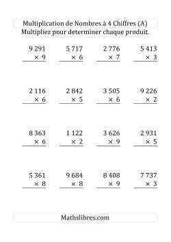 à 3 chiffres cardées-abu16530c 165//30 30mm en laiton massif corps combinaison cadenas