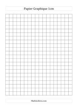 Papier Graphique